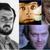 Kubrick Geek