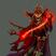 Intellicraft's avatar
