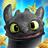 TheDragonExberk's avatar