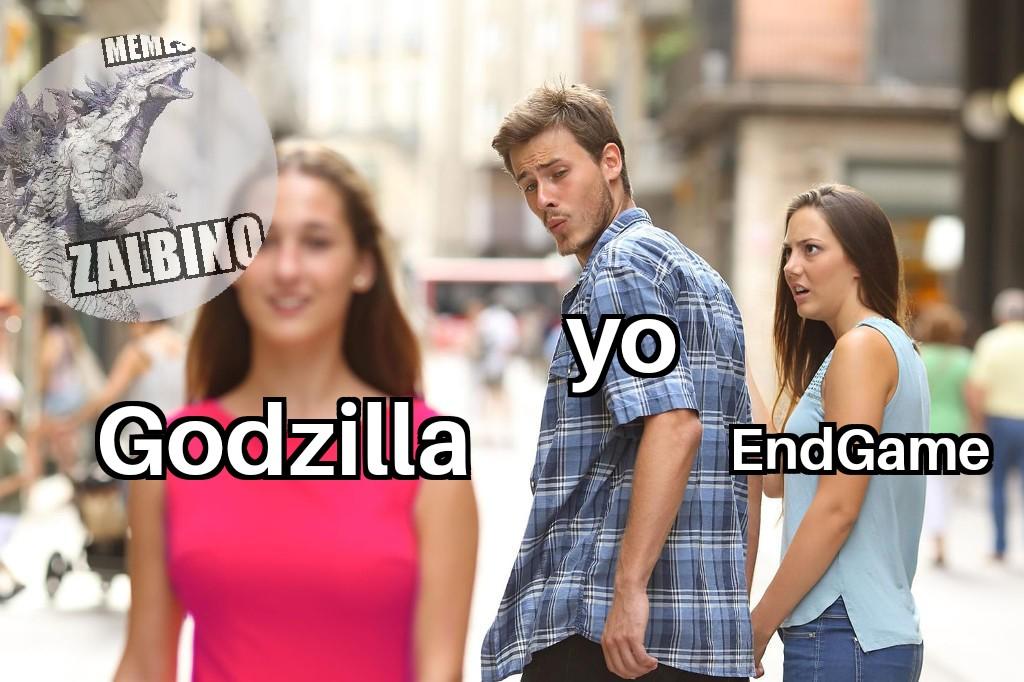 Meme retrasado