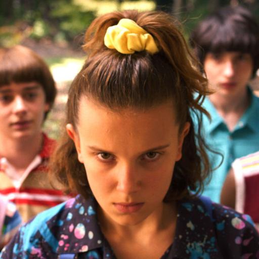 Denisha Bal's avatar
