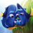 Bows4life's avatar
