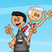 Official Cumulus Cloud's avatar