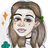 Mintyfingers's avatar