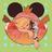 Ravensx's avatar