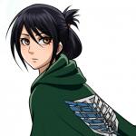 Mitsuki7u7's avatar