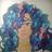 Stephanything's avatar