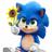 YoshiGamerRBLXYT's avatar