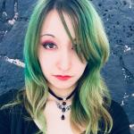 Julia Spiegel's avatar