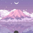 Lonestarjazz's avatar