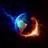 Duuuh214's avatar