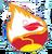 Fortez10 Polska's avatar