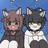 MaidPotato's avatar