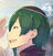 Christhecat1212's avatar