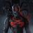 Marvel199999's avatar