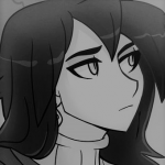 PraetorianNine's avatar