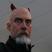 Cinejack's avatar