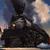 Trainkrazy