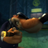 DonWeasosFollower's avatar