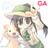 Mireannea's avatar