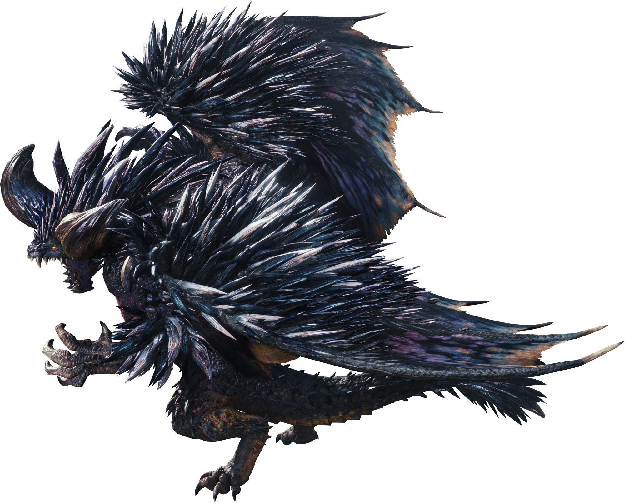Discuss Everything About Monster Hunter Wiki Fandom Place this figure in your room so you can view and appreciate the almighty shara ishvalda whenever you like! monster hunter wiki