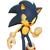 SonicBurst