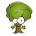 EmmyAnimal's avatar