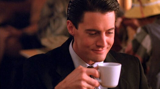 Shows That Owe Their Existence To 'Twin Peaks'