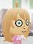 RaeSolaris's avatar
