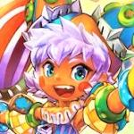 Primuure's avatar