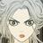 Philongrobo's avatar