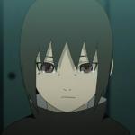 Ardianose's avatar