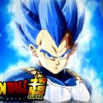 Delta37866's avatar