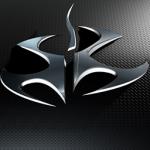 Aaronth07's avatar