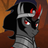 King Sombras's avatar