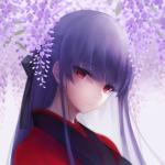 MichiGT32's avatar