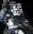 Echoheart123's avatar