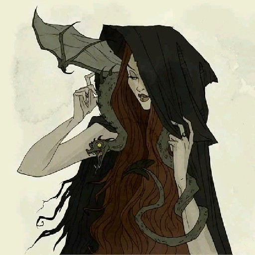 CahillBlack's avatar