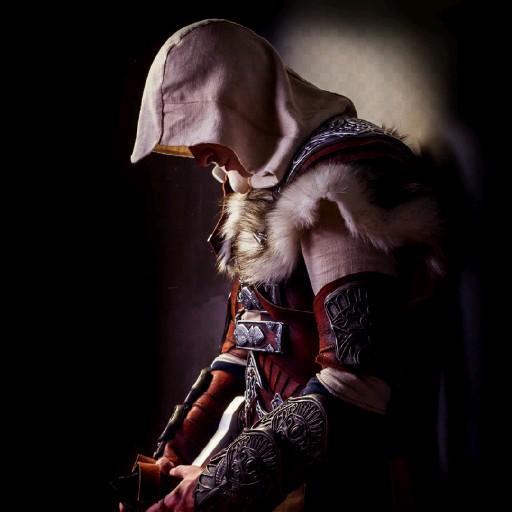CraigFCB's avatar