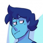 Male Lapis Lazuli's avatar