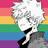 Bugfav's avatar