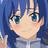 Misaki Tokura Card Fight's avatar