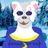 AnonimowyBob's avatar