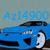 DaAz14900