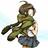ALemon627's avatar