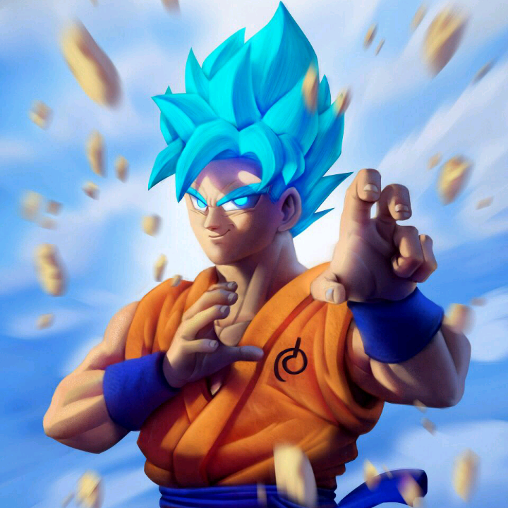 Leonardo N Gaspar's avatar
