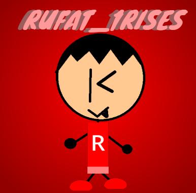 R_1Rises