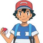 Vincent Setiawan's avatar