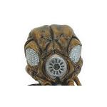 Budgernaut's avatar