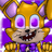 Nightfeatherle's avatar